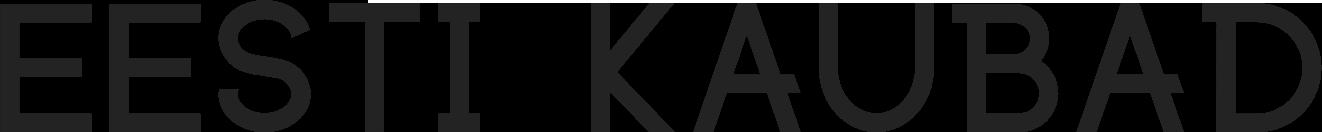 Eestikaubad.ee - Eesti tootjate 100% kodumaine veebikaubamaja
